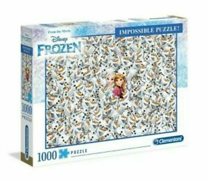 Clementoni-Disney-Frozen-1000-Piece-Impossible-Jigsaw-Puzzle