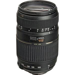 Tamron-AF-70-300mm-f-4-5-6-Di-LD-Macro-Zoom-Telephoto-Autofocus-Lens-For-Nikon