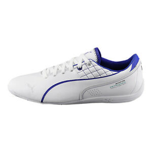 puma sneakers drift cat 6