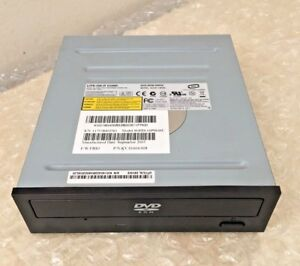 LITE ON DVD SOHD 16P9S DRIVER DOWNLOAD