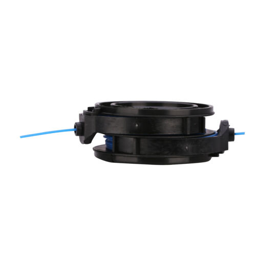 ALM BQ213 5M Twin Feed Trimmer Spool /& Line for Bosch ART30DF ART30GSD Strimmer