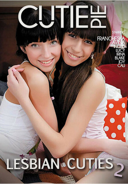 Teen Lesbian Barely Legal 6 Chinese lesbian