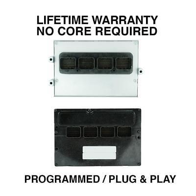 Engine Computer Programmed Plug/&Play 2005 Chrysler 300 04896234AE 2.7L 3.5L PCM