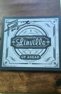 TRAVIS-LINVILLE-UP-AHEAD-NEW-CD