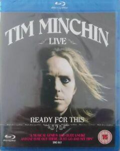 Tim-Minchin-Ready-For-This-Blu-ray-2010