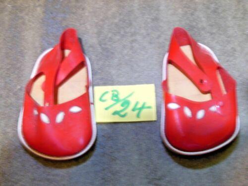 80 cm Schuhe Puppen Stiefel 50-60 für Puppen ca