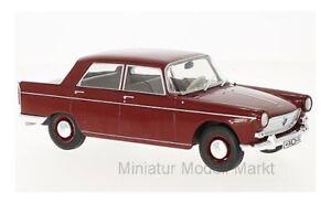 124024-Whitebox-PEUGEOT-404-rouge-fonce-1960-1-24
