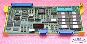 05b Base1 Zu Verkaufen Fanuc Board Karte Typ A16b-2200-0130/05b Base1 A16b-2200-0130