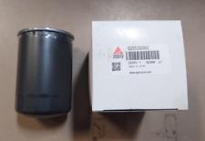 6255330m2 Massey Ferguson 1635 1643 1735m 1736 1742 1749 1754 Hydraulic Filter