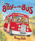 Boy On The Bus by Ms. Penny Dale (Paperback, 2008)