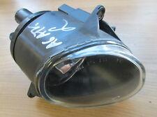 Nebelscheinwerfer AUDI A6 Allroad 2.6 V6 Links 4Z7941699