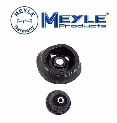 Suspension Strut Mount Front 2033200273 Meyle for Mercedes-Benz Brand New