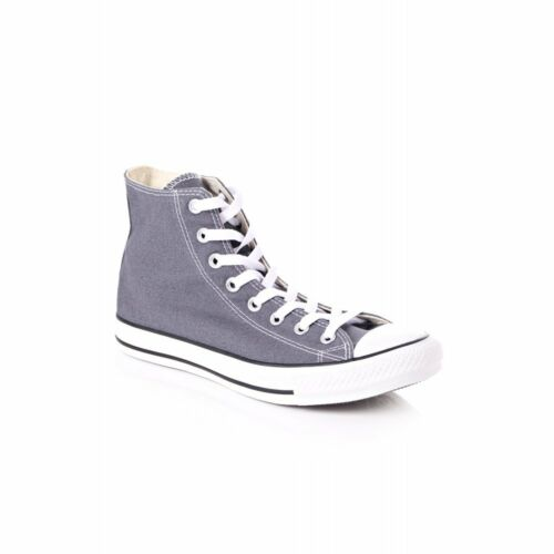 Chuck Taylor Blue Hi Star Converse All New Top Admiral xqYwBWpWfZ