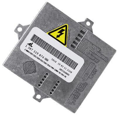 For BMW E46 VW Range Rover Mazda Audi TT XENON AL BALLAST HID UNIT COMPUTER