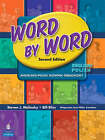 Word by Word Picture Dictionary: English/Polish Edition by Steven J. Molinsky, Bill Bliss (Paperback, 2008)