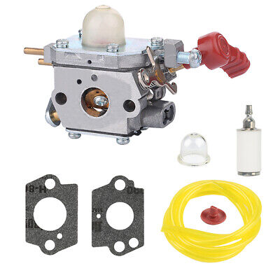 Carburetor Carb for Troy Bilt TB2044XP 41CDZ2PC766 String Trimmer