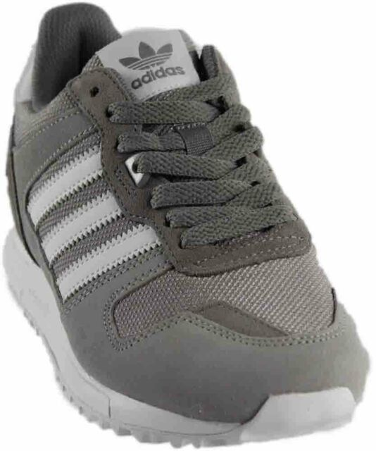 purchase cheap 8f85d 79dc1 adidas ZX 700 - Grey - Mens