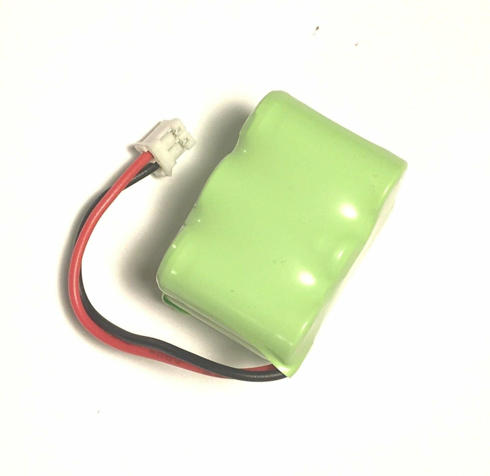 VINTRONS Ni-MH BATTERY Pack Fits Sportdog SportHunter SD-800 ST-120 transmitter MH250AAAN6HC 650-104 DC-23