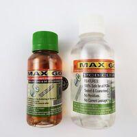 Soldering & De-Soldering Liquid Flux & Cleaner For Perfect Quality SMT SMD DIP