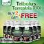 6-xTRIBULUS-TESTO-ANABOLIC-STRONGEST-LEGAL-TESTOSTERON-MUSCLE-BOOSTER-TRIBULUS thumbnail 1