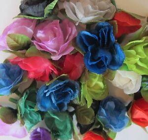 Wholesale mini small flower bud silk flower artificial flowers image is loading wholesale mini small flower bud silk flower artificial mightylinksfo