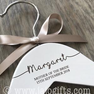 Personalised-engraved-dress-coat-hangers-wedding-party-bride-hanger-swirl-prop