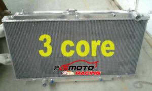 Aluminum-Radiator-For-Nissan-GU-Patrol-Safari-Y61-TD42-RD28-ZD30CR-2-8-3-0-4-2L