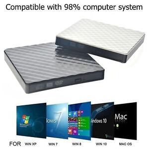 USB-3-0-External-CD-DVD-RW-Writer-Slim-Drive-Burner-Reader-Player-For-PC-Laptop