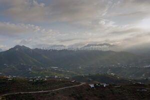 Frigiliana-Andalucia-Costa-del-Sol-Spain-photograph-picture-poster-print-photo