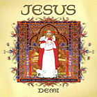 Jesus by Demi (Other book format, 2005)