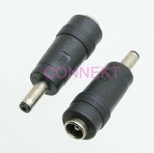 DC Power Charger Adapter f ASUS S200E X201E X202E UX21A UX31A UX32VD UX32A UX32