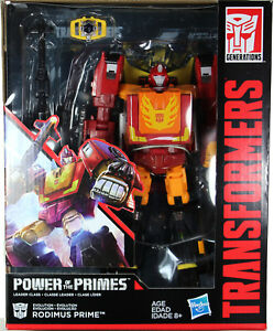 Transformers-POWER-OF-THE-PRIMES-LEADER-CLASS-RODIMUS-PRIME-ACTON-FIGURE