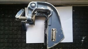 Johnson-Evinrude-Outboard-3-HP-4-HP-6-HP-STERN-BRACKET-CLAMP-MOUNTING-BRACKET