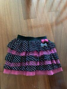 little-mass-girl-skirt