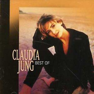 Claudia-Jung-Best-of-19-tracks-2002-CD