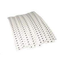 0805 1 Smd Smt Chip Resistor Assortment Kit 25values X20pcs 0r 39r