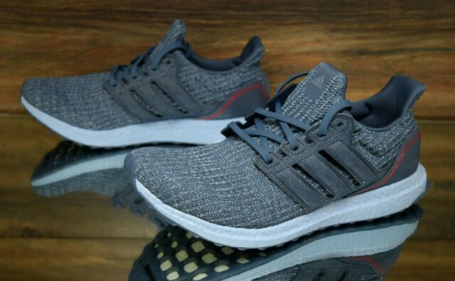adidas Ultraboost Parley Shoes | Products in 2019 | Blue