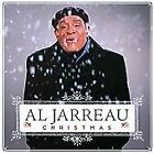 Al Jarreau - Christmas (2008)
