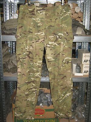 Other Men's Accessories Constructive Britannique Tropical Pantalon De Champ Pantalons Camouflage Mtp Clothing, Shoes & Accessories