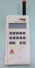 BIOTEST APC PLUS AIRBORNE PARTICLE COUNTER 942300