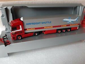 Actros-1846-kautetzky-int-transportista-35260-ciudad-todos-los-aldea-Airfreight-Shuttle