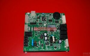 Whirlpool-Refrigerator-Electronic-Control-Board-Part-2304035