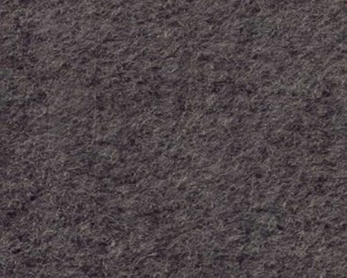 Carpet Kit For 1971-1973 Ford LTD 2 Door