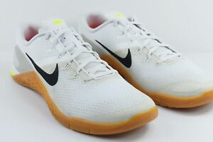e9fb57826147 Image is loading Nike-Metcon-4-Mens-Multi-Size-Training-Weightlifting-
