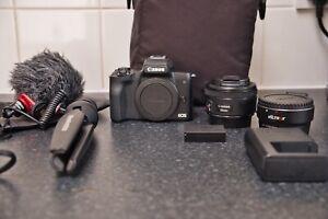 Canon-EOS-M50-Bundle