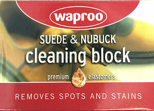 Suede-and-Nubuck-Cleaning-Block-Removes-Marks-fron-Suede-amp-Nubuck