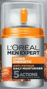 Loreal-Men-Expert-Hydra-Energetic-Daily-Moisturizing-Lotion-1-6-Oz