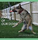 Body Parts of Our Dogs by Jack Cohen (Hardback, 2014)