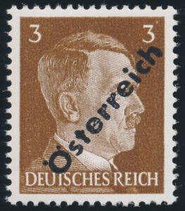 OSTERREICH-MiNr-IV-b-tadellos-postfrisch-gepr-Sturzeis-Mi-75