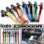 FUR-Honda-CB1000R-2008-2016-Paar-Kurz-Einstellbar-Brems-Kupplung-Hebel Indexbild 1